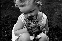 la tenerezza è il lato poetico dell'amore