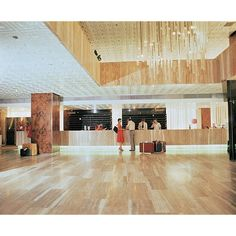 Vikelas Achitects (@vikelas_architects) • Φωτογραφίες και βίντεο στο Instagram President Hotel, Modernism, Design Firms, Athens, Photo Wall, Interior Design, Architecture, Building, Projects