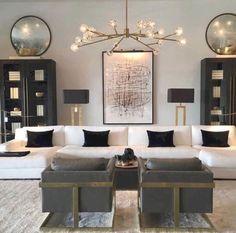 Interior Design Minimalist, Luxury Interior Design, Home Interior, Contemporary Interior, Home Design, Key Design, Design Ideas, Design Hotel, Modern Design