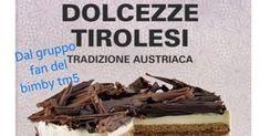 COLLECTION DOLCEZZE TIROLESI TRADIZIONE AUSTRIACA.pdf