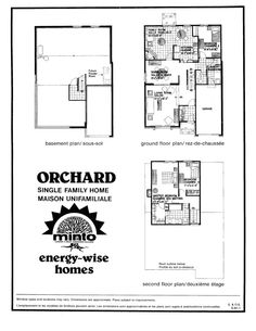 20th century shingle style home plans mid century modern mid century modern house plans mid century modern ottawa august 2011 malvernweather Choice Image