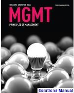 solutions-manual-for-mgmt-canadian-3rd-edition-by-williams-ibsn-9780176703486
