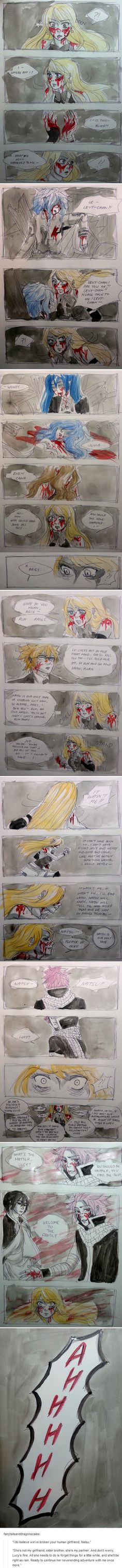 Credit goes to fairytailsanddragonscales from tumblr --- that is freaking terrifying. Oh my gawd... That's... Oh gawd...