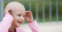 Childhood leukemia - reducing the risk