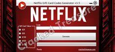 Free Netflix Gift Card: https://www.pinterest.com/pin/502784745883206284/