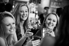 The Best Happy Hours in Sarasota