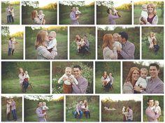 chapel-hill-family-photographer-melissa-treen-photography-family-poses-greensboro-nc