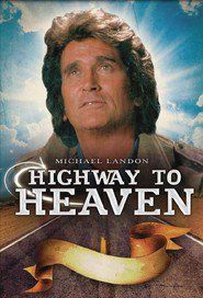 Highway to Heaven is an American television drama series which ran on NBC from 1984 to The series aired for five seasons, running a total of. New Movies, Movies To Watch, Movies Online, Hindi Movies, Hd Streaming, Streaming Movies, Drama Series, Tv Series, Drama Film