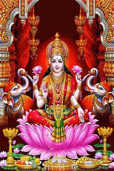 Ads Art Poster Wall decorative and Personalise Greeting cards Shiva Hindu, Shiva Art, Hindu Deities, Hindu Art, Durga Puja, Krishna Art, Lord Shiva Hd Images, Durga Images, Lakshmi Images