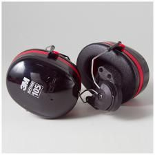 Construction Ear Protection - INBYSUPPLY