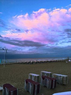 Για άλλη μια χρονιά ομορφύναμε την παραλία του Ρεθύμνου μας αλλά & πολλές άλλες σε ολόκληρη την Ελλάδα! 🏖️☀️ 32 χρόνια στον χώρο της κατασκευής & εμπειρίας επίπλων από αλουμίνιο, σίδηρο & ξύλο.. και συνεχίζουμε! Ευχαριστούμε για την αδιάκοπη στήριξη & εμπιστοσύνη! Καλη χειμερινή σεζόν 🍂 ph: Theodora Xanthea