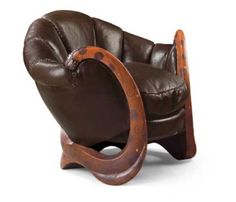 #DesignPinThurs Our theme today is... How much?!  Dragon's Chair- $27,800,000
