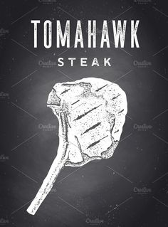 The stunning Steak Chalkboard Poster Steak Silhouette Text Tomahawk Steak Inside Chalkboard Poster Template image below, is other parts of … Chalkboard Poster, Chalkboard Background, Label Templates, Letter Templates, Questionnaire Template, Kitchen Posters, Business Requirements, Digital Photography, Steak