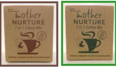 Get started here>> FREE Mother Nurture 7 Coffee & Choco Mix Sample Pack!   Request your FREE Mother Nurture 7 Coffee & Choco Mix Sample P...