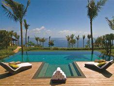 Good Swimming Pool Structures | Interior Sign Design