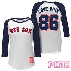 low priced c271b 1448f 79 Best Team gear images in 2017 | Boston Red Sox, Baseball ...