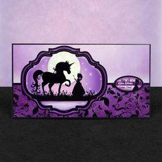 Twilight Kingdom - Hunkydory | Hunkydory Crafts