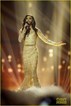 cancion eurovision denmark 2014