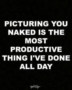Sexual funny quotes pics