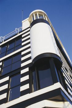 Antwerp House Bob van Reeth | (c) Antwerpen Toerisme & Congres - copyrights always obligatory #visitflanders #flanders #antwerp #architecture City Style, Belgium, Bob, Museum, House, Architecture, Home, Bob Cuts, Museums