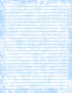 blueabstractlined.jpg (612×792)