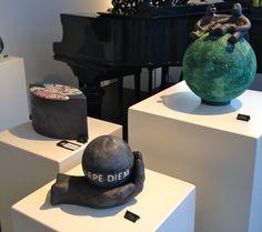 9. januar 2014 i galleriet, hdw.dk