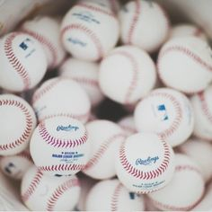 Do You Think Baseball Is Interesting? Film High School, High School Musical, Krysten Ritter, Mbti, Craig Cahn, Lito Rodriguez, Jordy Baan, One Of Us, Leon Kuwata