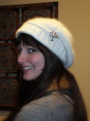 Ravelry: JAMac13's Keep your Head in the Clouds
