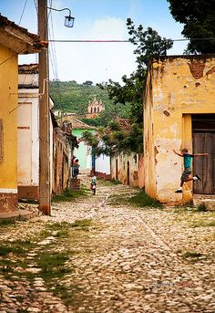 Joy, by http://www.eduardocalvo.com