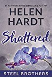 Booktopia has Steel Brothers : Shattered, Steel Brothers : Book 7 by Helen Hardt. Buy a discounted Paperback of Steel Brothers : Shattered online from Australia's leading online bookstore. Shattered Book, Helen Hardt, New Books, Good Books, Dark Haired Men, Looking For A Relationship, Free Books Online, Free Reading, Ebook Pdf