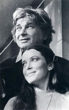Che Guevara, Marketing, Couples, Pictures, Photography, Authors, Icons, Google, Literatura