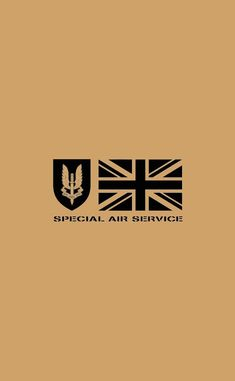 Special Air Service, Us Military, Kendo, British Army, Special Forces, Tactical Gear, Firearms, Badass, Walls