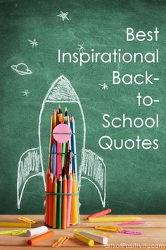 Long list of list of amazing back-to-school quotes with lots of growth mindset inspiration - Bits of Positivity Growth Mindset For Kids, Growth Mindset Quotes, Back To School Quotes, Going Back To School, Appreciation Quotes, Teacher Appreciation, Malala Yousafzai Education, Mary Mcleod Bethune, Montessori Quotes