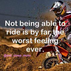 Dirt Scooter, Bad Feeling, Ride Or Die, Dirtbikes, Bike Life, Motocross, Harley Davidson, Yep Yep, Madness