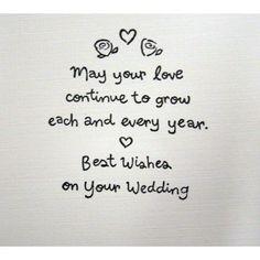 Card Town Weddings