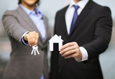 7 ways a buyer's agent makes life easier