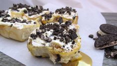 Foto: Marit Hegle Easy Snacks, Camembert Cheese, French Toast, Sweets, Breakfast, Desserts, Recipes, Sugar Sugar, Kuchen