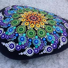 Ginger Belliveau LeBoutillier (@travellingkindnessrocks) | Instagram photos and videos