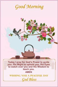 Good Morning Friends Images, Good Morning Msg, Good Morning Prayer, Morning Love Quotes, Good Day Quotes, Good Morning Inspirational Quotes, Morning Greetings Quotes, Morning Blessings, Good Morning Messages
