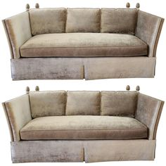 retro couch covers – Home Interior Sofa Vintage Sofa, Antique Sofa, Sofa Layout, Victorian Couch, Retro Couch, Sofa Makeover, Couch With Chaise, Quality Sofas, Couch Covers