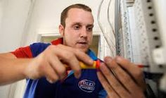 Electrician in manchester .To get more information visit   https://manchester.trusted-electricians.com/ .