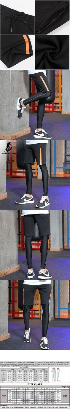 Pioneer Camp New bermuda shorts men brand clothing black simple summer shorts male quality fashion casual shorts ADK702156