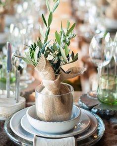 Decoração de Casamento : Paleta de Cores Rose Quartz ————————————————————————————————————————————————— Deixe nos comentários quais cores vocês querem ver na sérieDecoração de Casamento: Paleta de Cores!