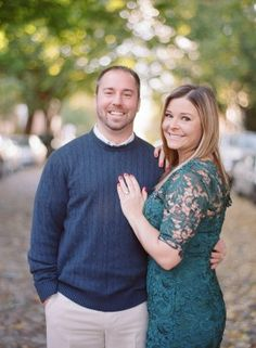 Old Town Alexandria wedding proposal,  Audra Wrisley Photography, marriage proposal, Virginia proposal, engagement photos, engaged, engagement ring