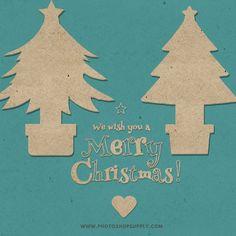 Printable Christmas Tree Template Christmas Tree Template, Christmas Printables, Christmas Crafts, Merry Christmas, Christmas Ornaments, Tree Templates, Tree Shapes, Vector Shapes, Christmas Background