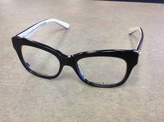 389bc757efb Stana. Hockemeyer Eye Care · Kate Spade