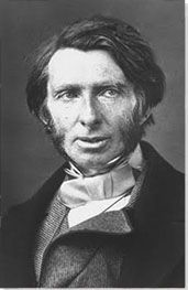 John Ruskin And His Work In 2020 John Ruskin Mechanical Art Art And Craft Videos