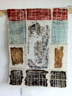 proyecto para la decoracion de una casa en pompeya