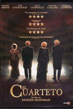 Un grupo de viejos amigos que viven en una residencia para cantantes de ópera retirados organizan cada año, coincidiendo con el aniversario de Giuseppe Verdi, un concierto para recaudar fondos que les permitan mantener la casa en que viven. http://www.filmaffinity.com/es/film503909.html http://rabel.jcyl.es/cgi-bin/abnetopac?SUBC=BPSO&ACC=DOSEARCH&xsqf99=1713852
