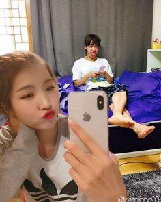 Bts Jin, Bts Taehyung, Read News, Seokjin, Ulzzang, Wattpad, Kpop, Couples, Ships